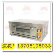 供应电烤箱,电烘炉,电烤箱价格