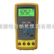 供应ETX-2010/ETX-1810温度校验仪图片