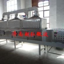 供应滨州农副产品微波加工设备