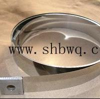 供应写真机钢带、打印机钢带、环形钢带、焊接钢带