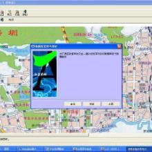 供应联网报警器,联网报警系统,小区联网报警系统批发