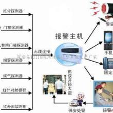 供应联网报警设备厂家,联网报警系统稳定性
