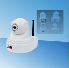 供应网络视频报警器,GPRS报警主机,视频联网报警器批发