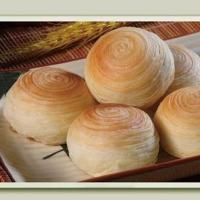 广式月饼贴牌代加工供应香港老字号月饼厂家