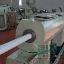 供应PPR管材管件管件生产厂家、饮用水、自来水批发