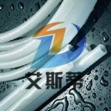 供应耐热聚乙烯PE-RT地暖管