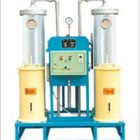 供应西安软化水设备