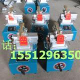 供应金属丝焊接机生产-金属丝焊接机专卖-河北金属丝焊接机