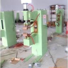 供应气动排焊机气动点焊机