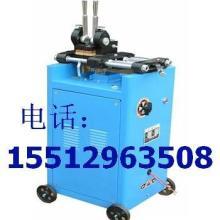 供应UN1-16型25型对焊机价格图片