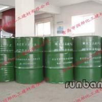供应PB聚合物桥面防水涂料