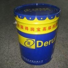 杭州润滑油厂家供应杭州GH9110高温多效润滑脂
