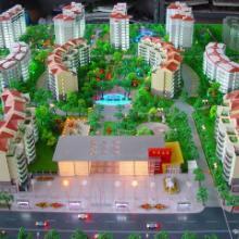 供应十堰建筑模型设计