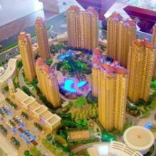供应石首建筑模型设计