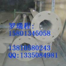 监控杆,监控立杆,监控设备箱,室外防水设备箱-北京易昊昆批发