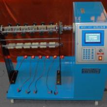 供应弯折摇摆试验机 电线弯折摇摆试验机 线材弯折摇摆试验机图片