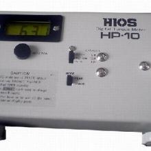 供应扭力测试仪,电批扭力测试仪,HP扭力计