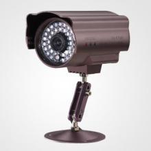 供应西安智能视频监控设备