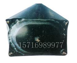 空心板气囊内模空心板橡胶内模图片