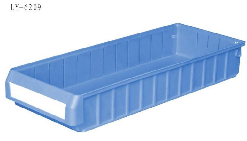 供应仓储设备-零件盒周转箱物料盒