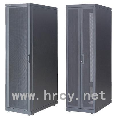 供应服务器机柜广西网络机柜南宁服务器机柜