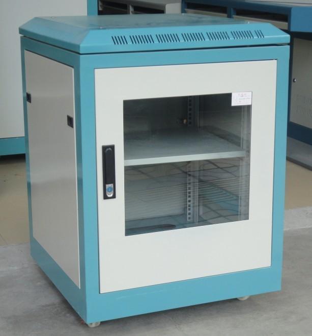 供应玉林网络机柜
