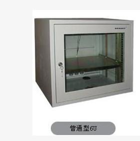 供应广西南宁网络机柜