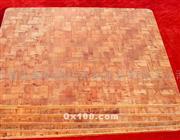 供应浙江集装箱竹地板