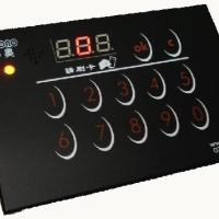 供应联动电梯IC卡智能管理系统 青岛IC卡电梯 杭州电梯IC卡