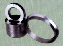 石墨镍丝盘根成型环批发