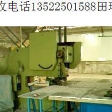 北京回收二手刨床,回收牛头刨床,回收刨床,就刨床回收,二手刨床回