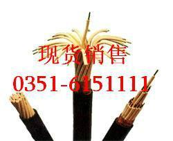 供应电力电缆高压电力电缆铜芯电缆铝芯电缆铜芯塑力缆铝芯塑力缆生产厂家