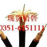 供应YJV系列聚氯乙烯电力电缆