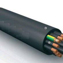 供应橡套电线电缆YC山西太原销售批发