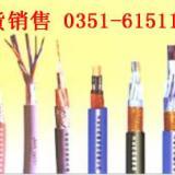 供应山西太原矿用信号电缆MHYVR价格