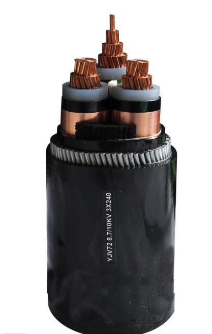 供应【专业生产供应】煤矿用通信电缆_多种规格证书齐全