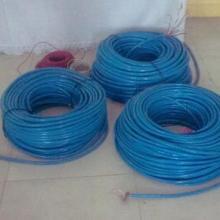 供应矿用阻燃通信光缆MGTSV质量好价格低批发