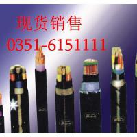 供应钢丝铠装计算机电缆报价及厂家