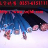 供应山西太原矿用高压电缆2013年报价