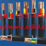 供应阻燃通信电缆出厂价