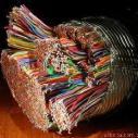 太原计算机电线电缆厂家销售图片