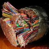 供应50对通信电缆价格