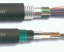 供应太原铝芯电缆YJLV现货销售批发批发