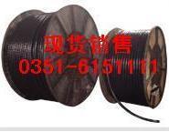 山西太原煤矿矿用阻燃电缆价格图片