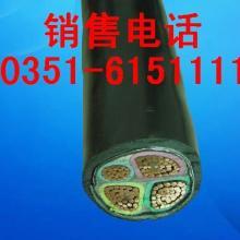 供应UYQ矿用轻型橡套软电缆制造地