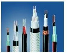 山西矿用电缆,太原矿用电缆,太原电缆厂家,太原矿用光缆 山西电缆图片
