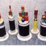 供应阻燃耐火电缆ZR-YJV优质电缆生产厂家