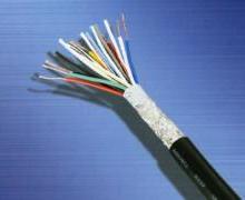 供应山西铁路信号电缆PTYA23制造商批发