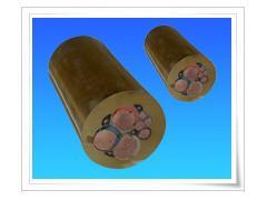 供应采煤机橡套软电缆MCP新品首发