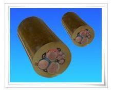 供应矿用采煤机橡套软电缆供应商图片